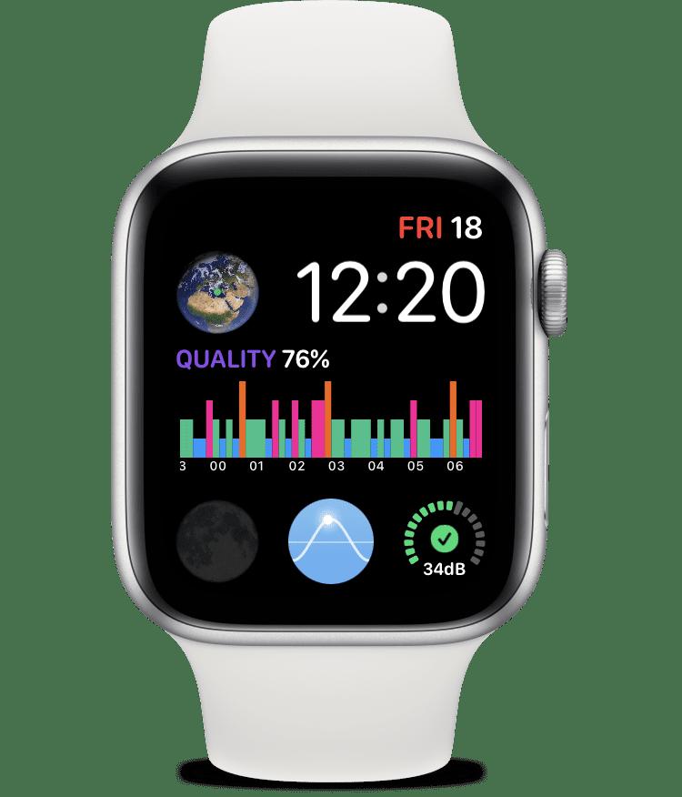 infographModular
