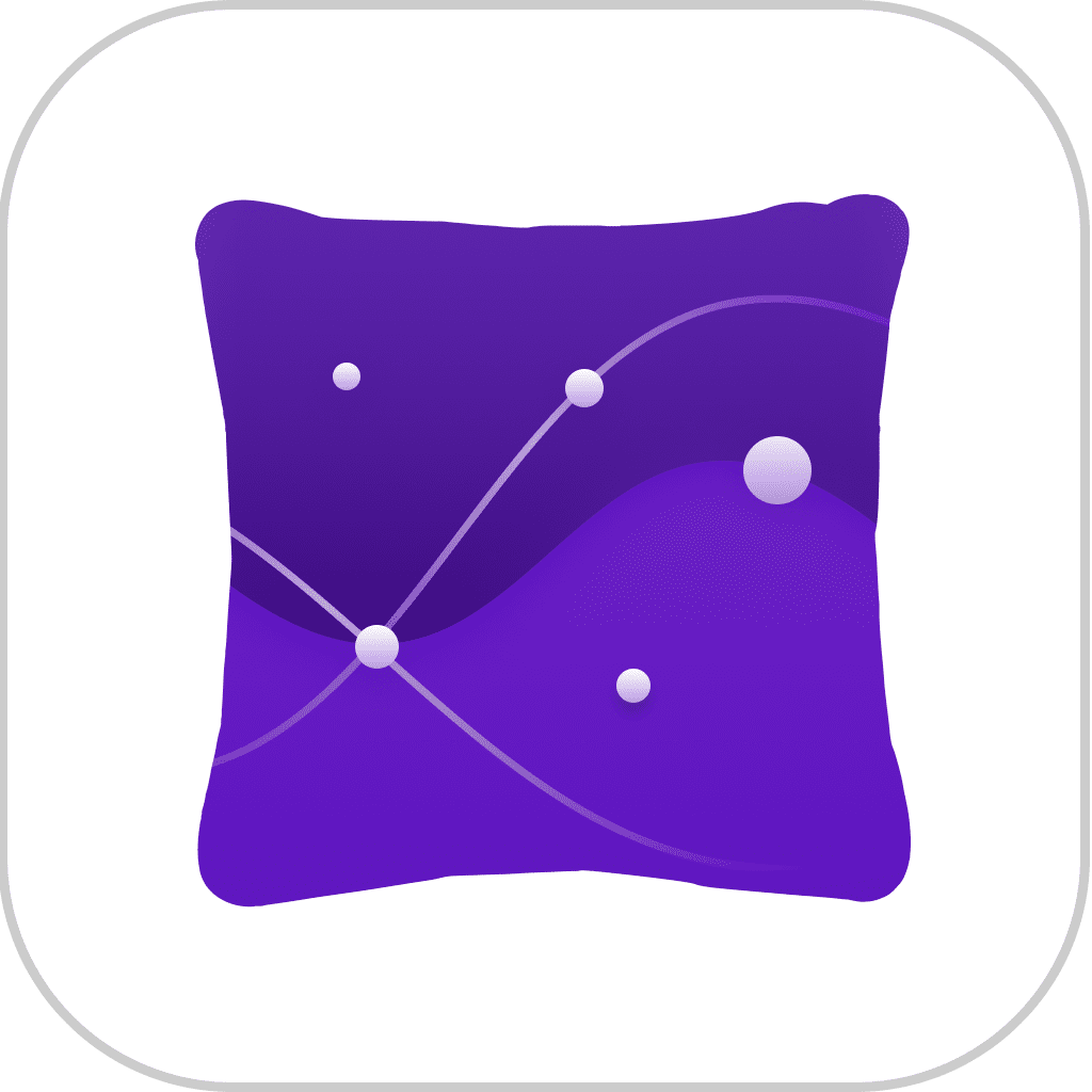 pillow-icon-v4-rounded