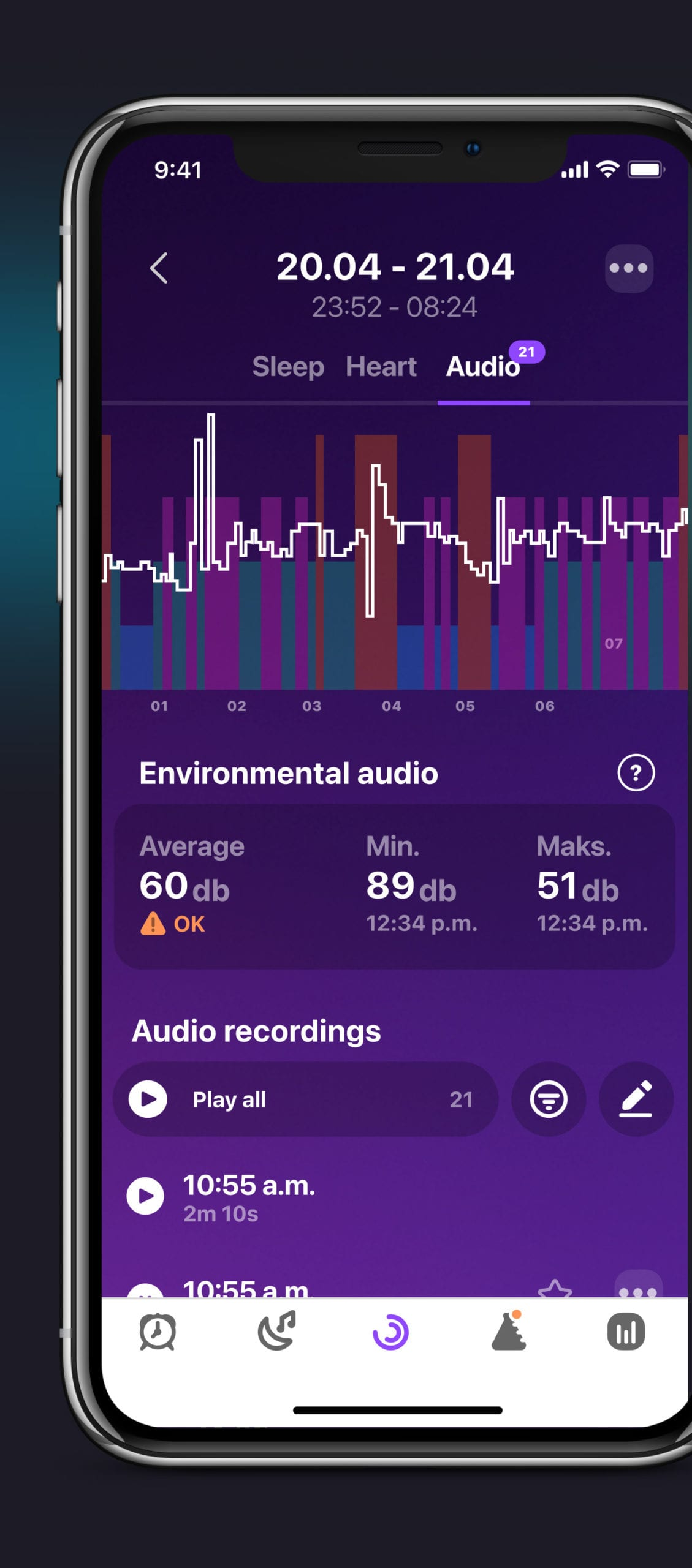 sleep-audio@2x-2